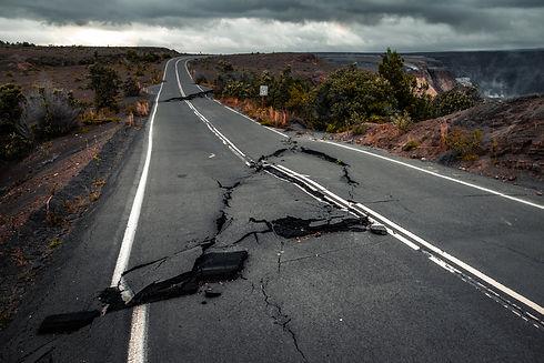 Earthquake crack road.jpg