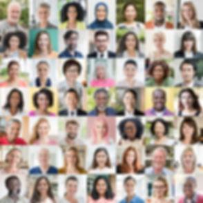 Diverse faces.jpg