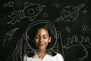 Girl dreams astronaut (2).jpg