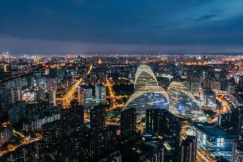 Electricity Urban Skyline (3).jpg