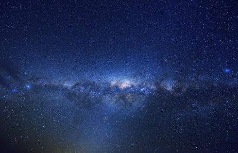 Galaxy (1).jpg