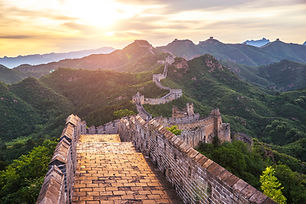 Great Wall (1).jpg