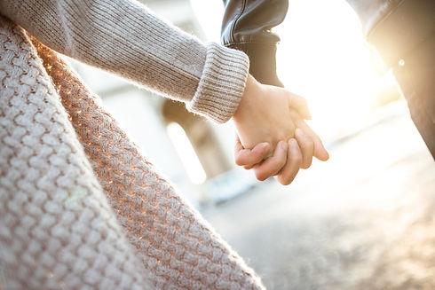 Hand-holding (2).jpg