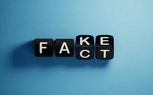 Fake fact (2).jpg