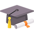 010-graduation hat.png