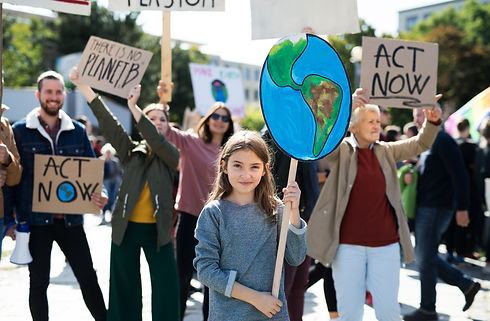 Climate Change Protest (4).jpg