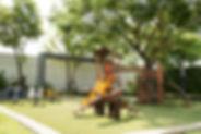 Playground 4 (3).jpg