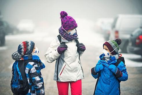 Family masks smog (1).jpg