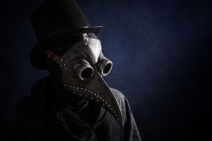 Plague mask (1).jpg