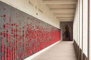 War Memorial photo (1).jpg