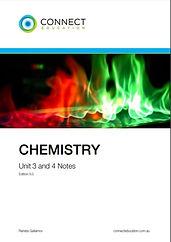 Chemistry%2520cover_edited_edited.jpg