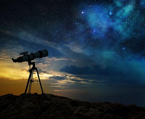 Telescope night sky.jpg