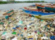 plastics in ocean.jpg