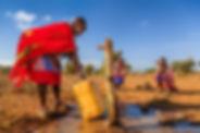 Africa Water Women (1).jpg