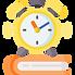 005-alarm clock.png