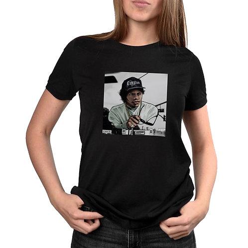 Tshirt Eazy-E