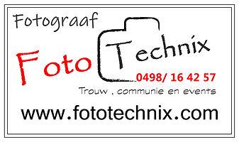 logo foto tyechnix.JPG