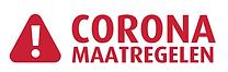 header_corona_maatregelen.png