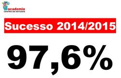 %sucesso 3ºP 2014-2015.jpg
