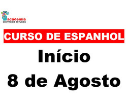 curso espanhol anuncio.jpg