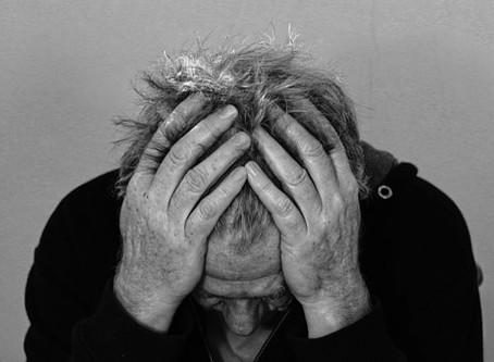 Le symptôme : un chemin vers soi