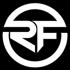 Recker_Financial_R1-23.png