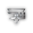 JW-logo-shadow-06.png