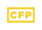 CFP-logo-08.png