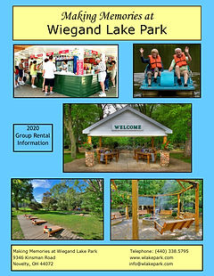 Picnic Planning Booklet 2020 Cover.jpg