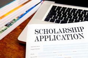 scholarshop application.jpg