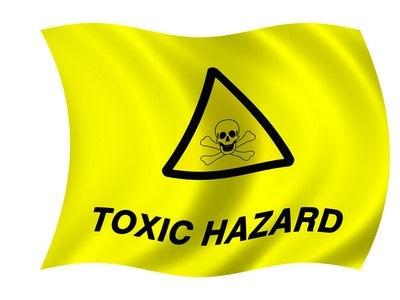 toxic Hazard.jpg