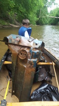 River Cleanup 2.JPG