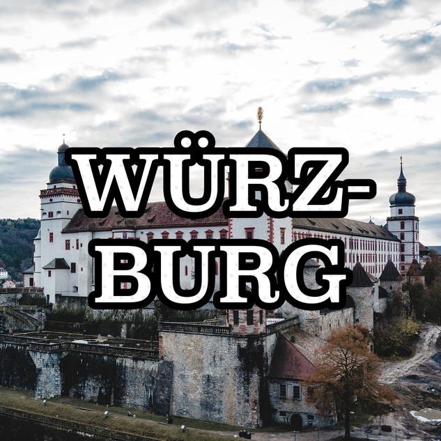 Würzburg.jpg