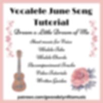 Vocalele (6).png