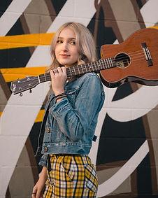 Chloe IG 10.jpg