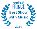Best Show with Music 2021.png