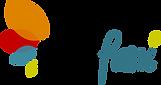 Simfani Logo P1.png