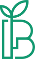 logo_clear_vesna_green512cut.png