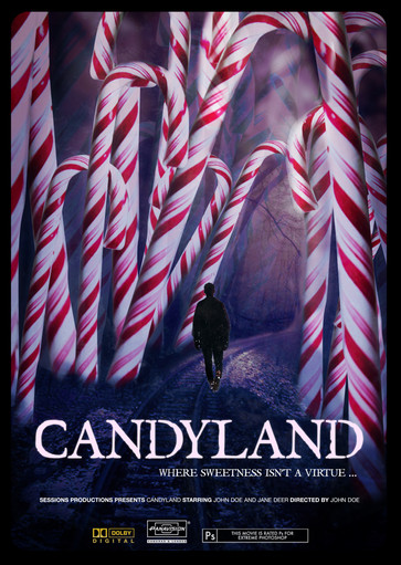 candyland movie poster.jpg