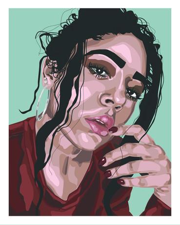 selfportraitvector-01.jpg