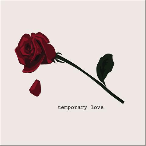temporary love-01.jpg