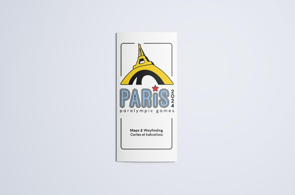 paris-brochure-cover-mockup_edited.jpg