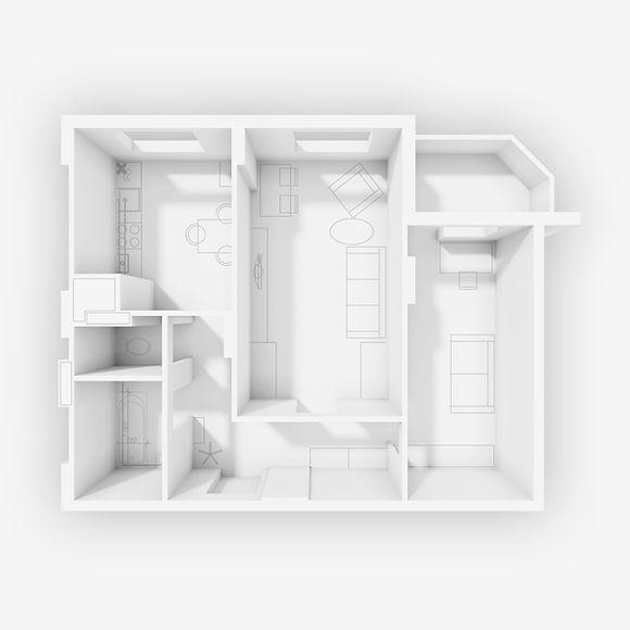 Квартира 2А.jpg