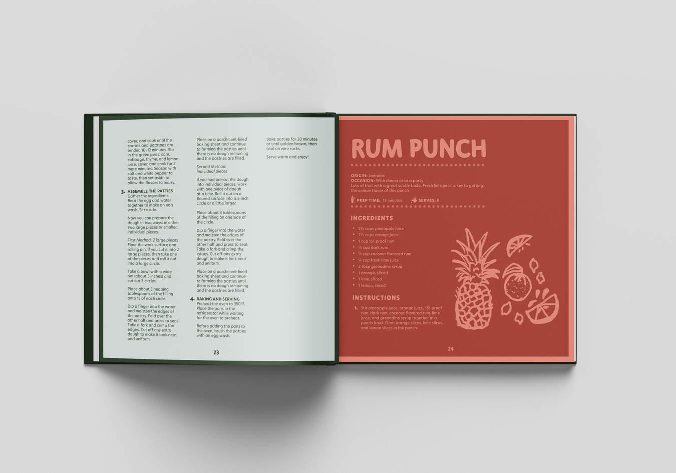 rum punch page mockup.jpg