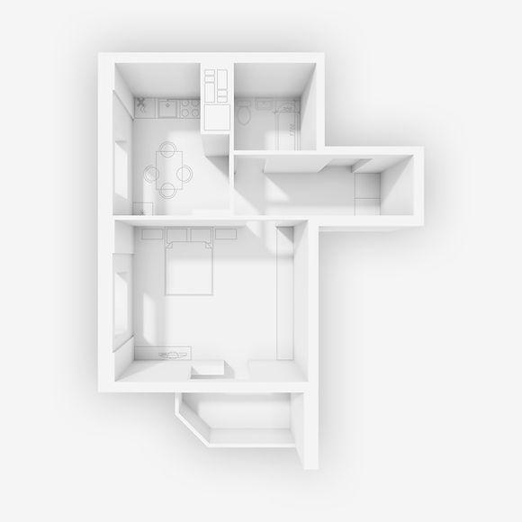 Квартира 1А.jpg