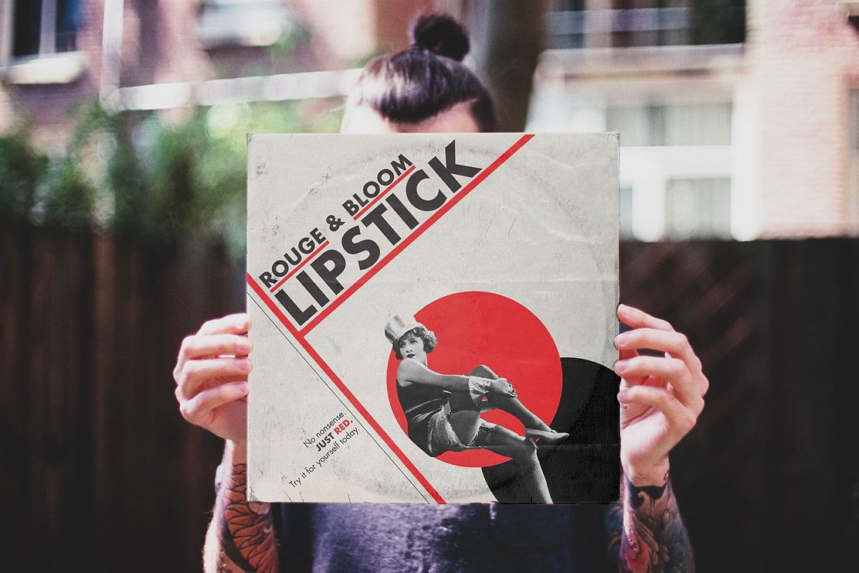 rb-vinyl-in-hands-mockup.jpg