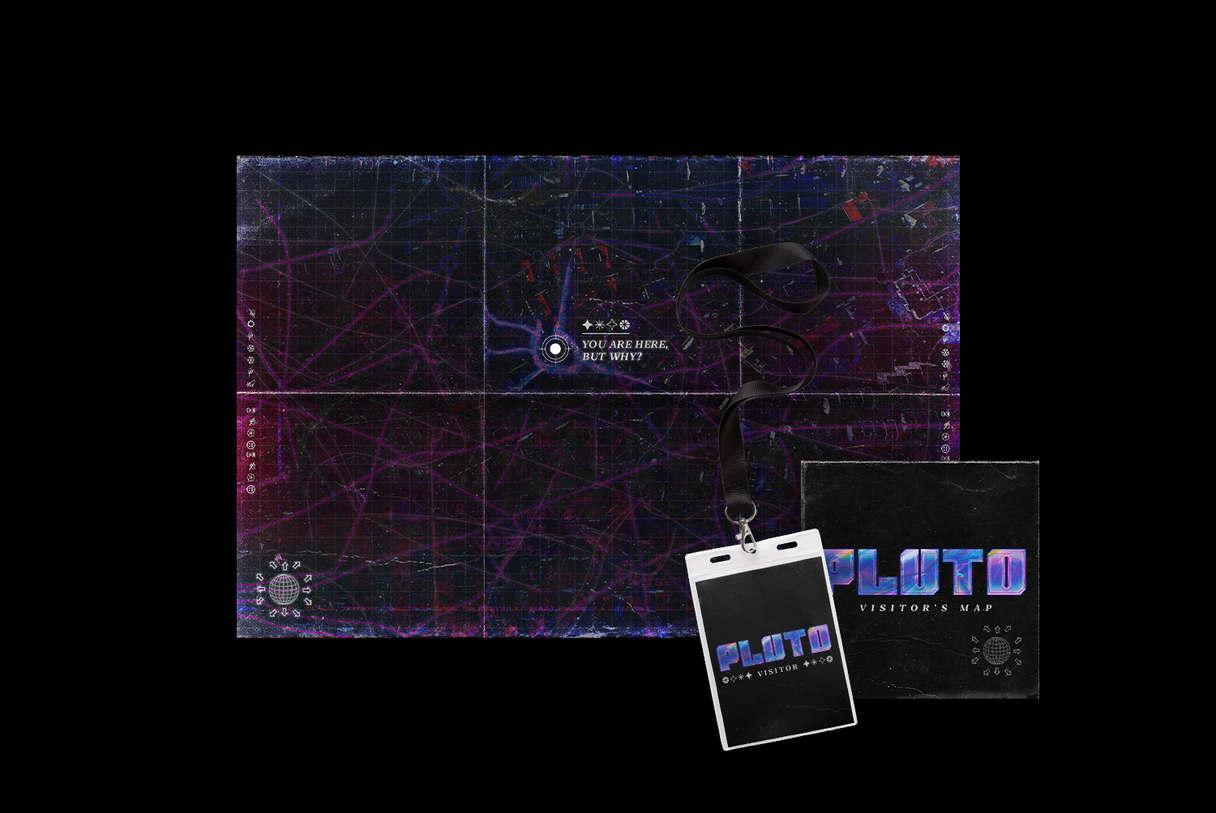 pluto map mockup 2 copy.jpg