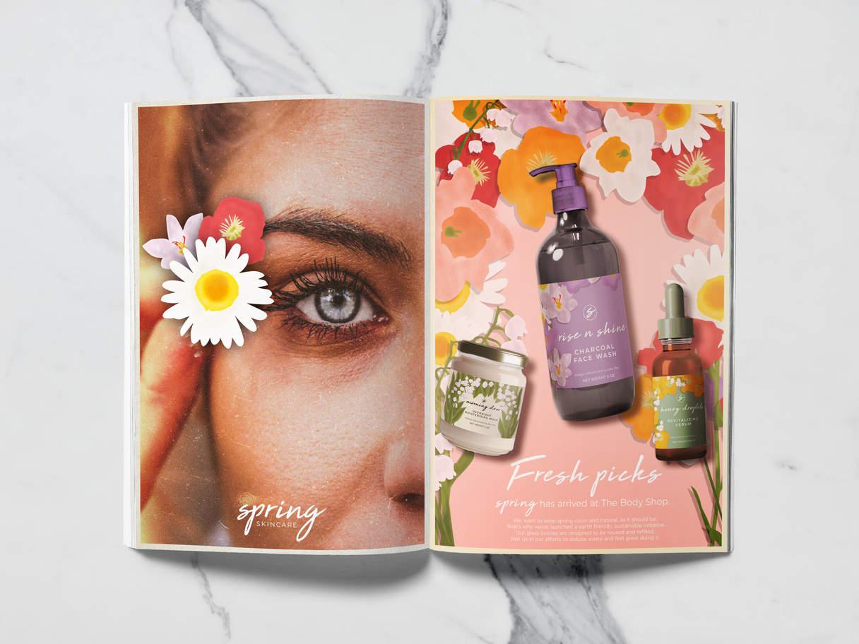 spring Magazine MockUp-FIN copy.jpg