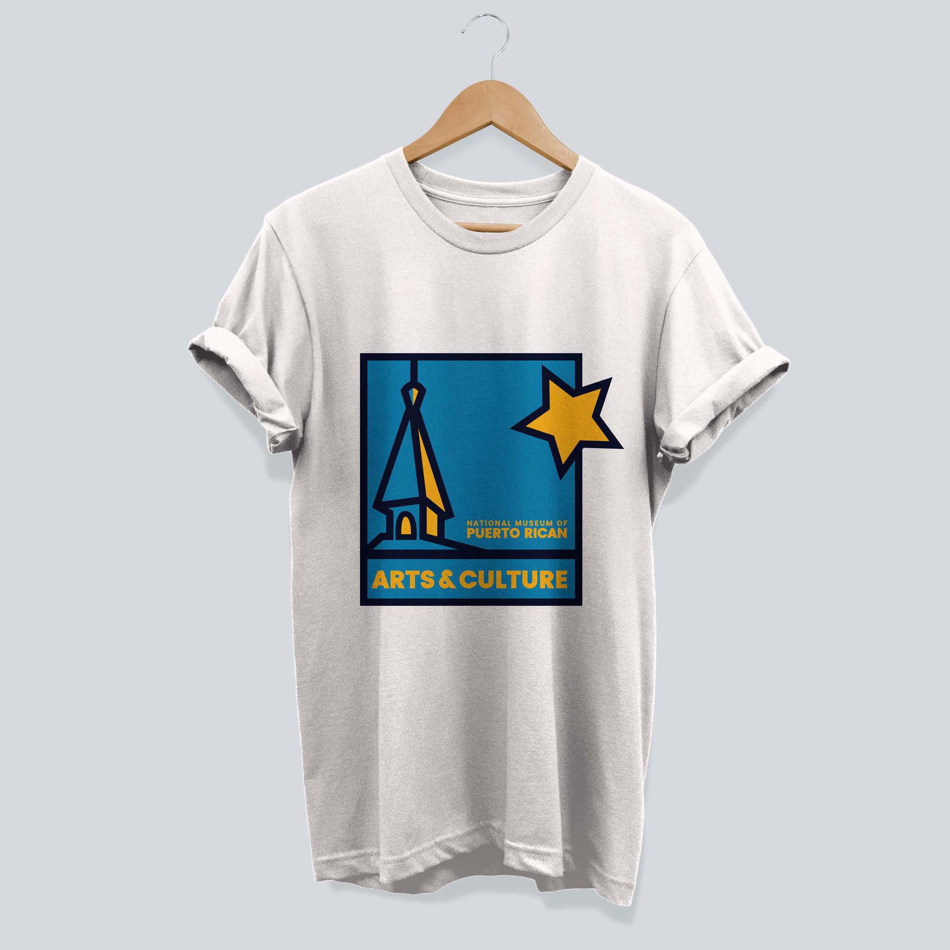 nmprac shirt blue.jpg