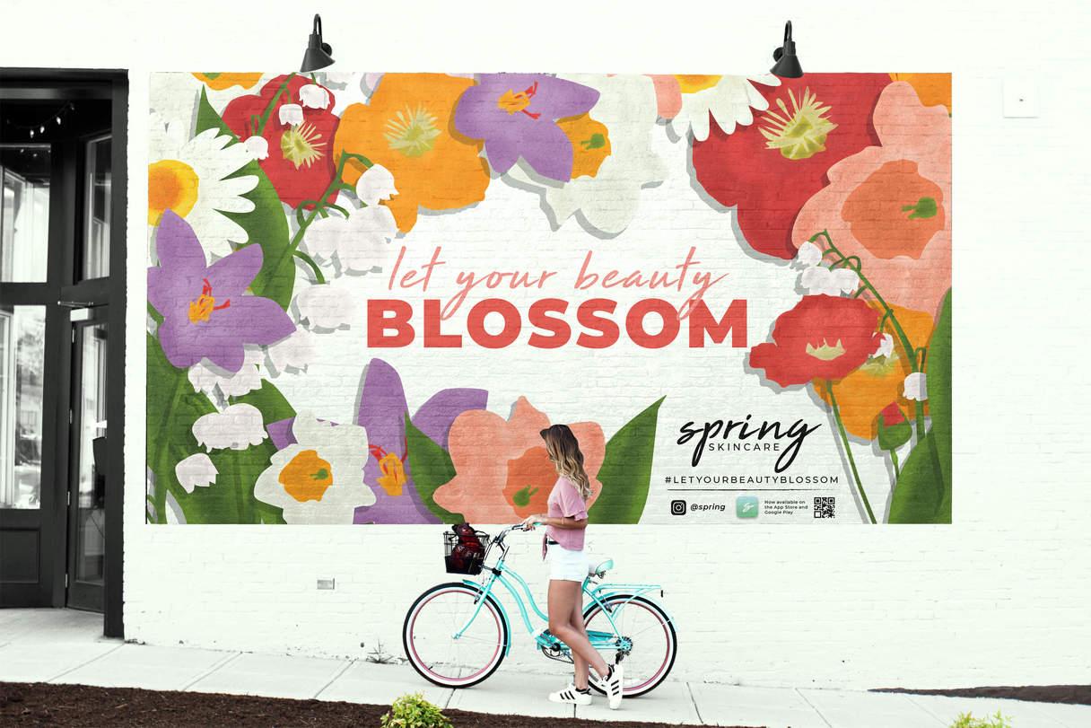 spring Mural Mockup-FIN.jpg